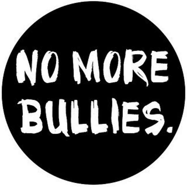 Policy, Procedures and Programs That Help Prevent Bullying